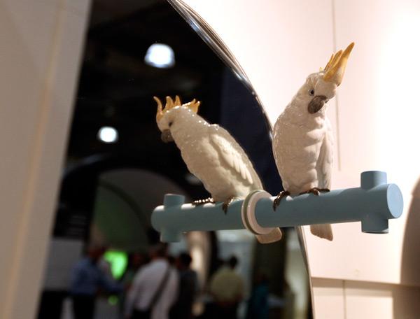 lladrobirds7.jpg