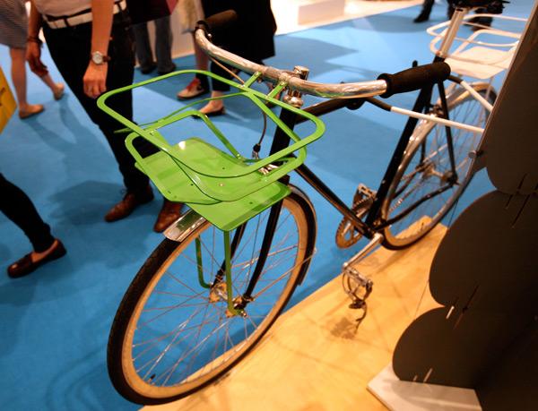 popupbike1.jpg