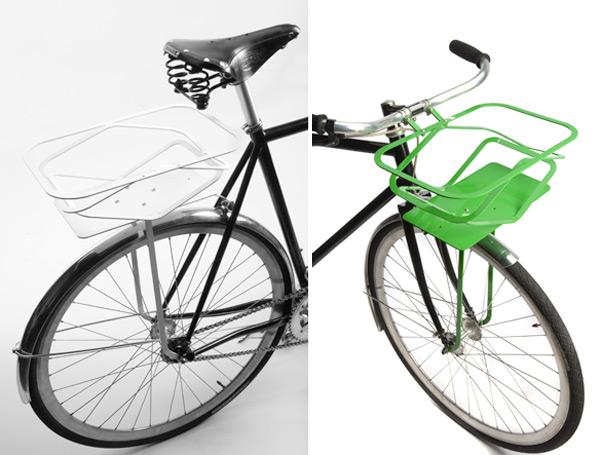 popupbike2b.jpg