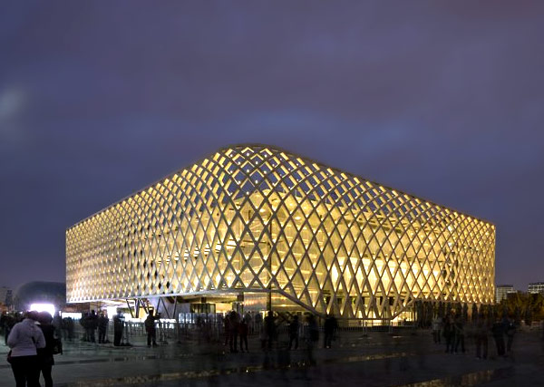 LV_Shangai_Dear-Notcot_FrenchPavillion.jpg
