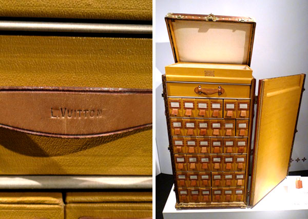 LV_Shangai_Dear-Notcot_show-chest-details.jpg