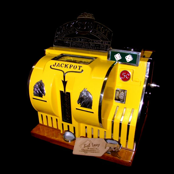 bally_reliancediceslot_antiqueslotmachines.jpg
