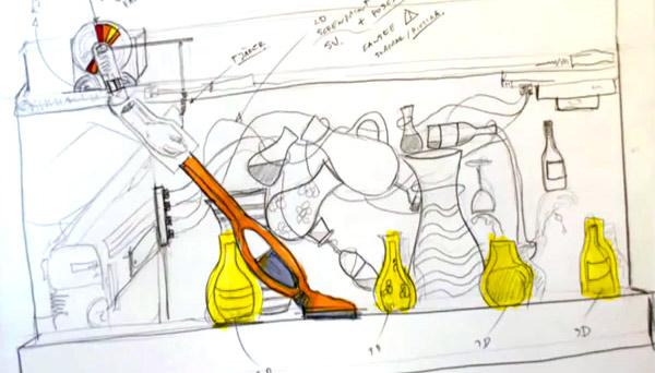 electrolux_ergorapido_track-creative-process1a.jpg