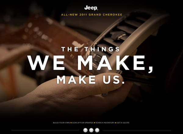 jeep8.jpg