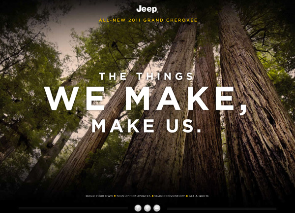 jeep9.jpg
