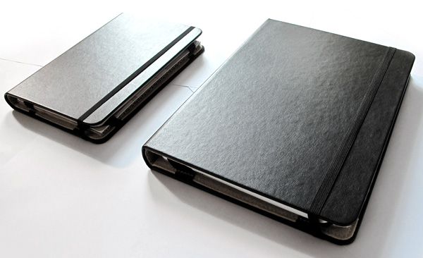 moleskine_kindle_amazon-03.jpg