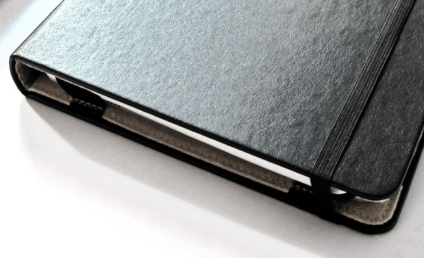 moleskine_kindle_amazon-04.jpg