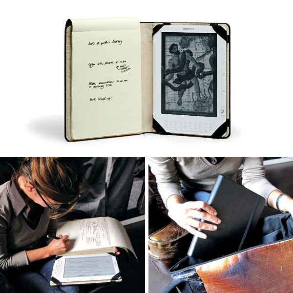 moleskine_kindle_amazon-07.jpg