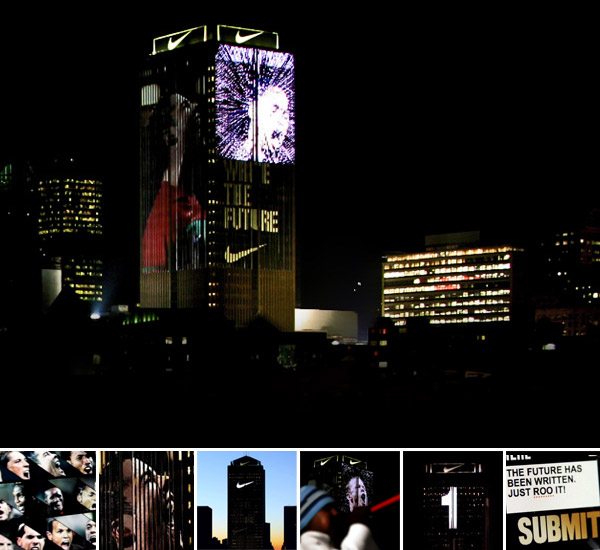 nike-football_lightup_johannesburg_mediawall.jpg