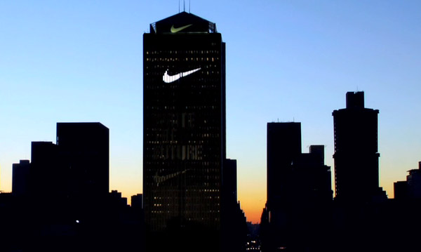nike_lightup_johannesburg.jpg