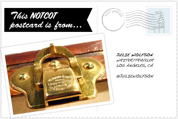 postcardBack_lv.jpg