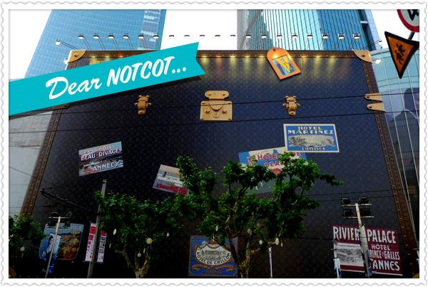 postcardFront_lv.jpg