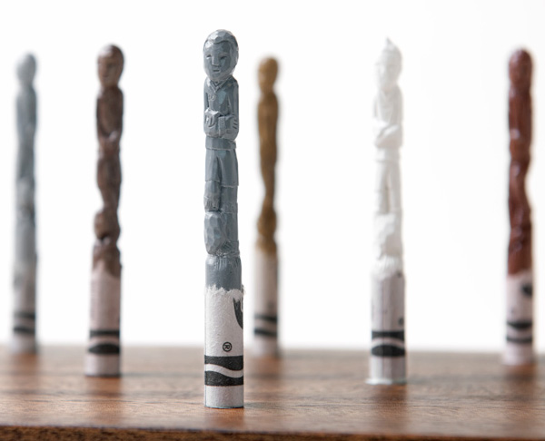 standing_group_crayola_nike.jpg