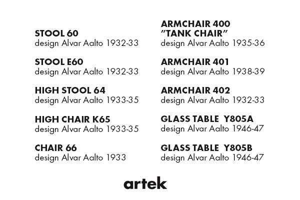 artek_005.jpg