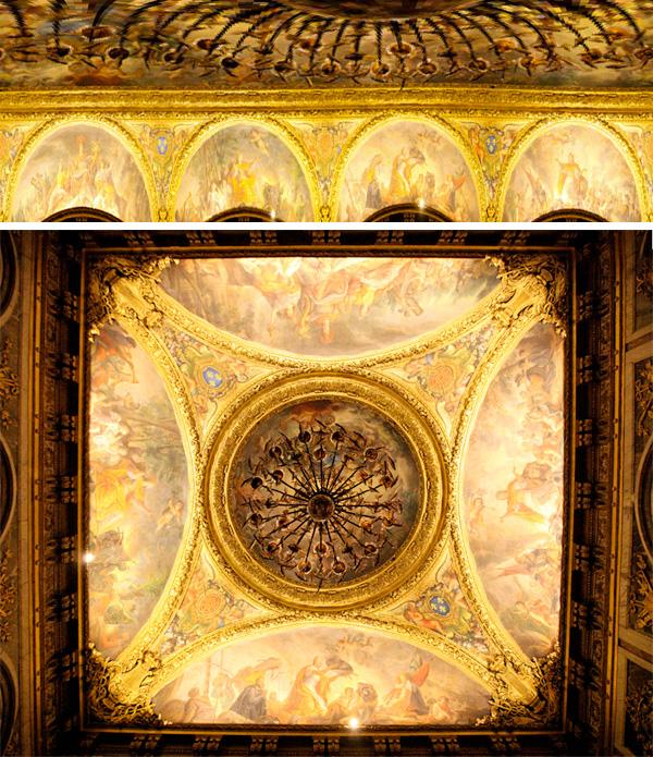 chandelier10.jpg