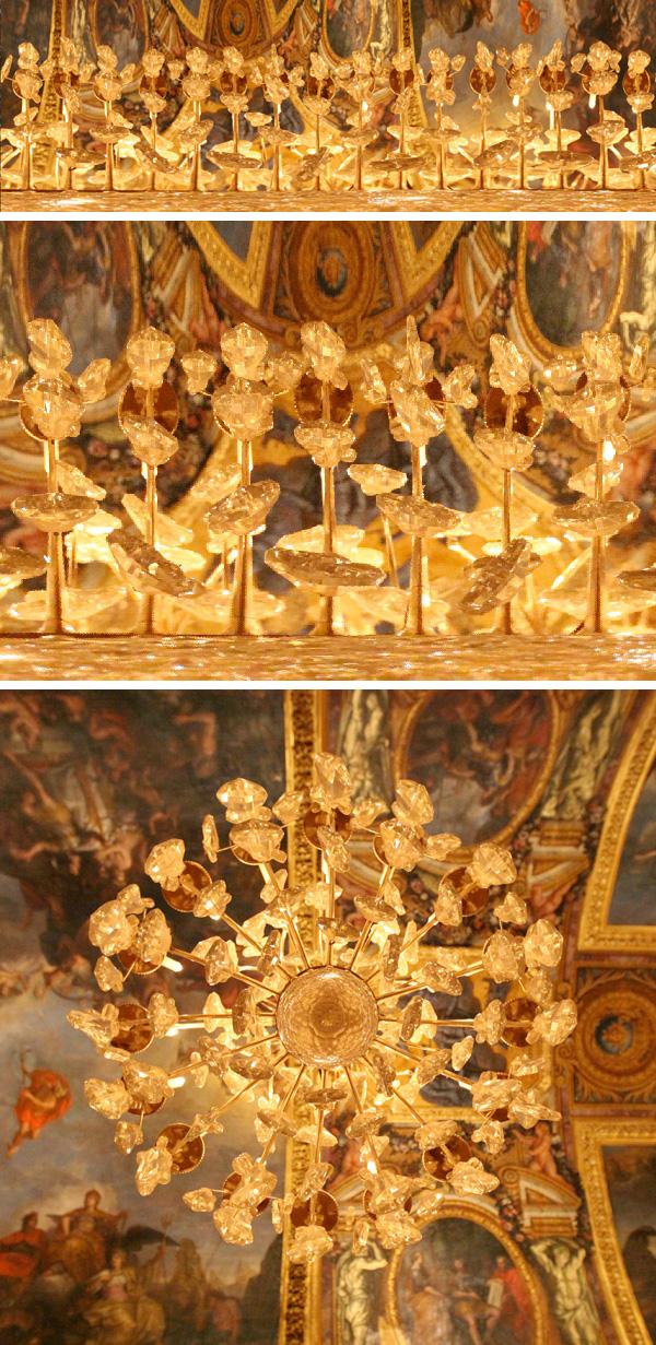 chandelier11.jpg
