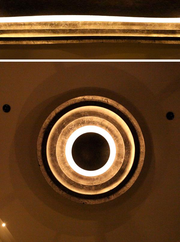 chandelier4.jpg