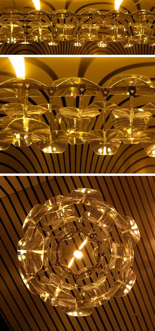 chandelier7.jpg
