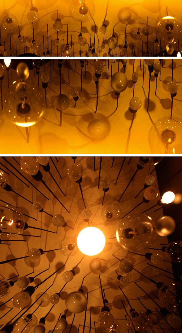 chandelier8.jpg