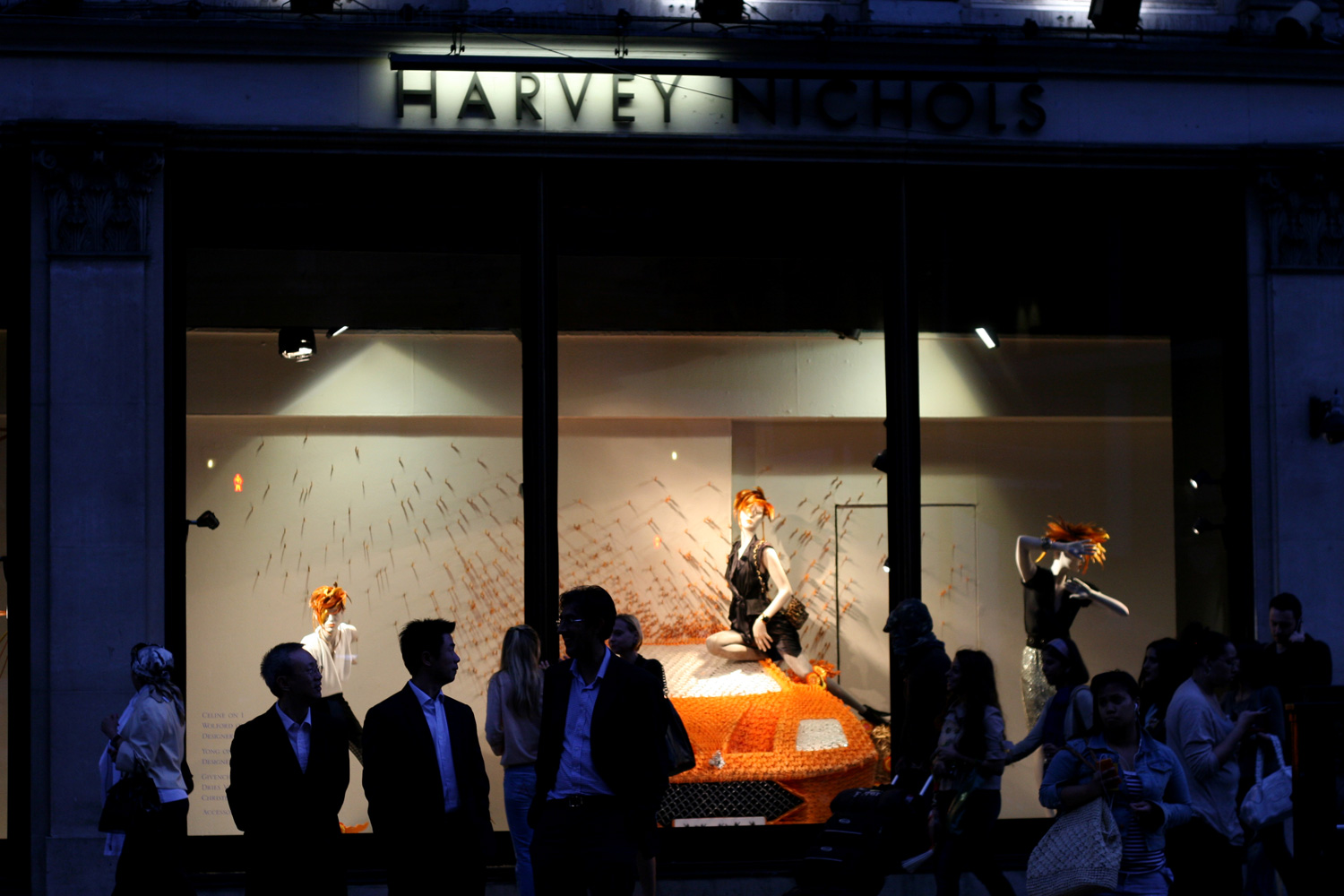 harvey_nichols_full_car.jpg
