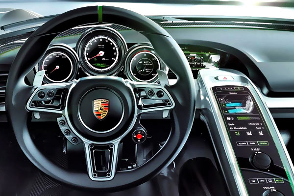 interior_porsche.jpg