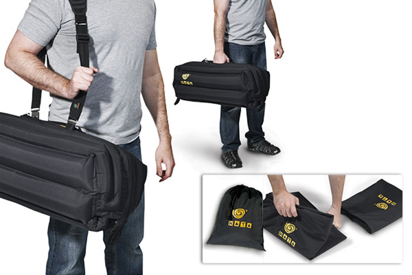 kata_inflatable-bag-ABS_HD-carrying.jpg