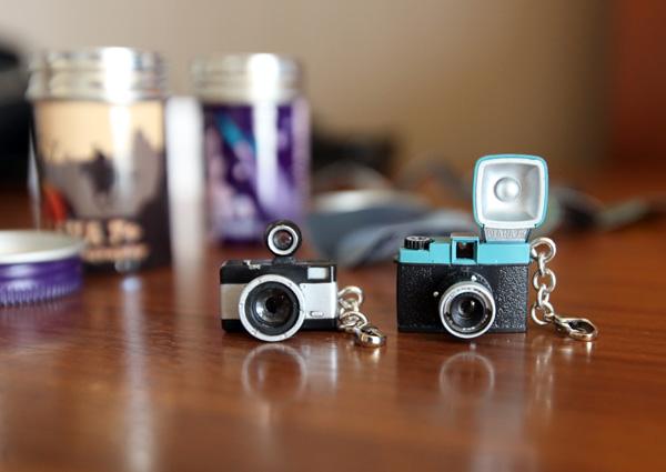 minicamera1.jpg