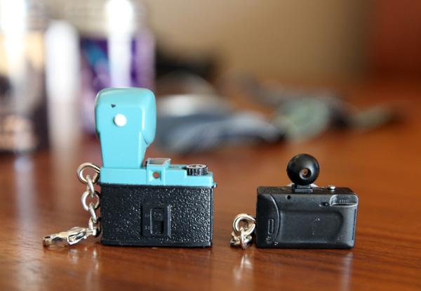 minicamera11.jpg