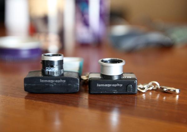minicamera12.jpg