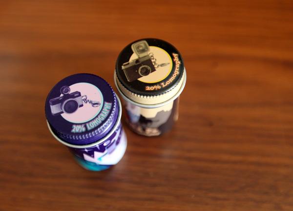 minicamera5.jpg