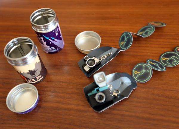 minicamera8.jpg