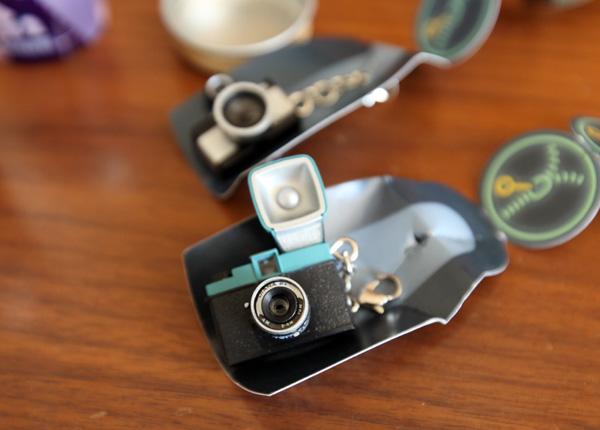 minicamera9.jpg
