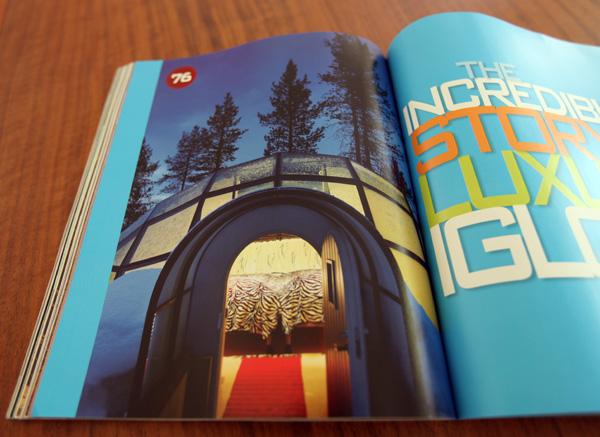 natgeobook2.jpg