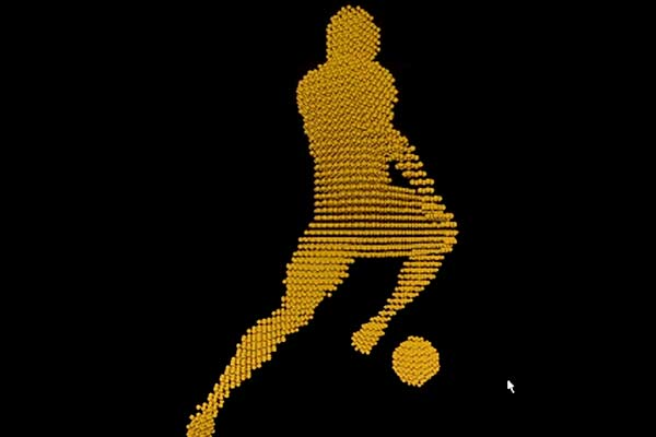 nike_ball-man-SA-CGballman.jpg