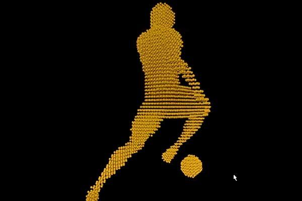 nike_ball-man-SA-CGballman.jpg