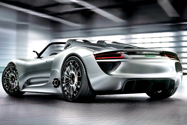 porsche_918-Hybrid-back-perspective1.jpg