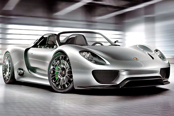 porsche_918-Hybrid-front-perspective1.jpg