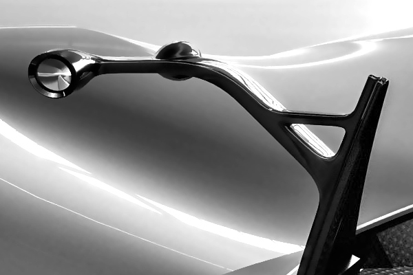 porsche_918-Hybrid-rearviewmirror.jpg