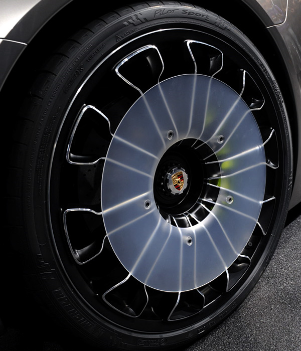 porsche_918-Hybrid-wheelzoom.jpg