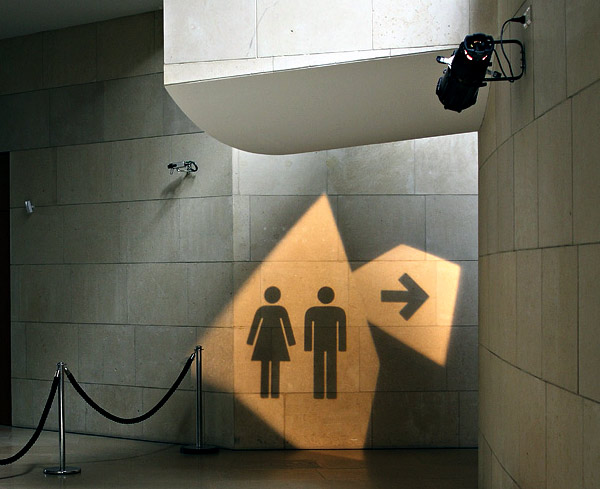 restrooms_pictograms.jpg
