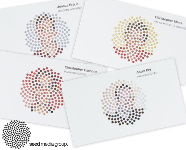seedcards1.jpg