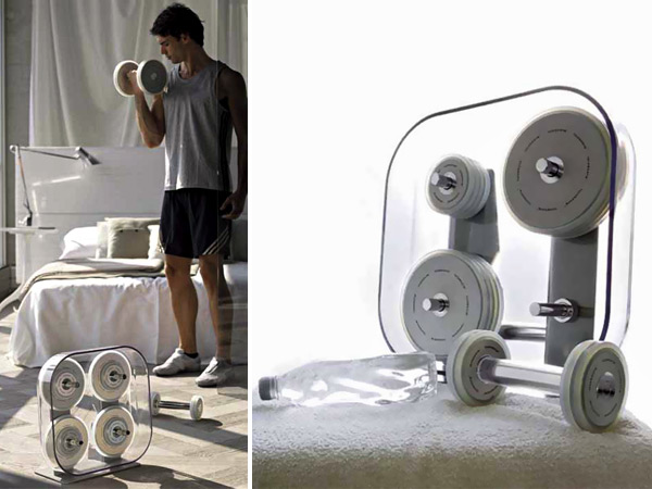 technogym_wellness-tools-weights.jpg