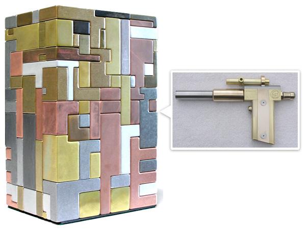 thepuzzle.jpg