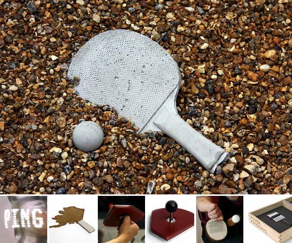 troika-pinpong-bat-paddles.jpg
