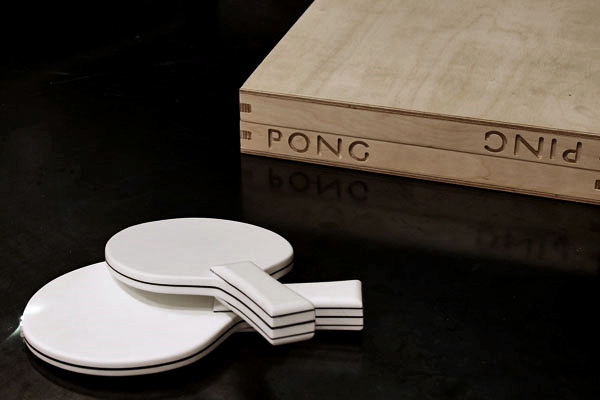 troika_tabletennis_corian-paddle.jpg