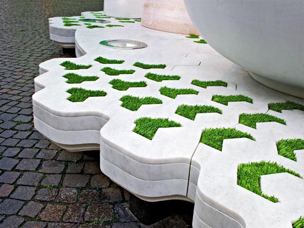urquiola-bruni-marbelous-garden-detail1.jpg