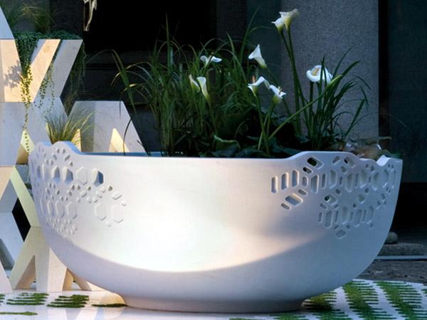 urquiola-bruni-marbelous-garden-detail2.jpg