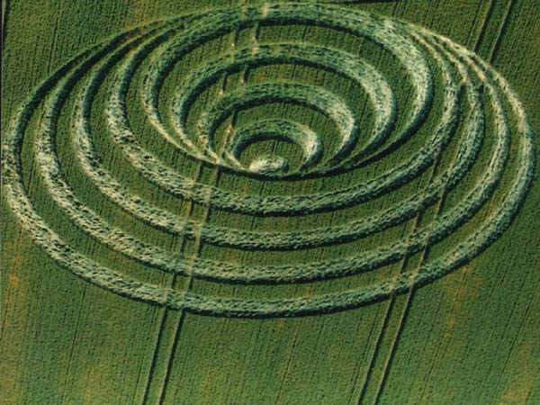 Ian-Burt-Crop-Circle---Windmill-Hill.jpg
