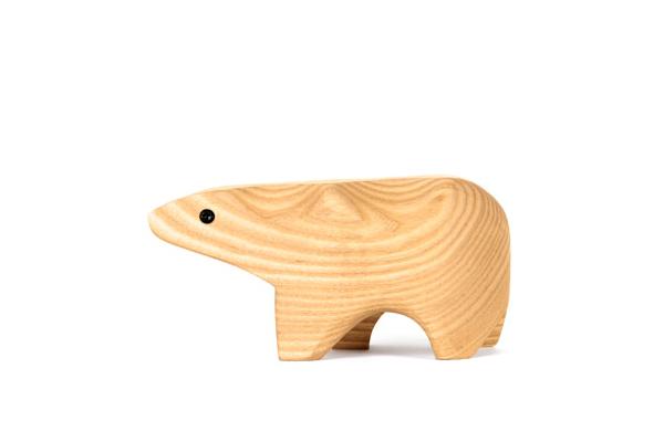 Karl-Zahn_areaware_animal-boxes_polar-bear-closed.jpg