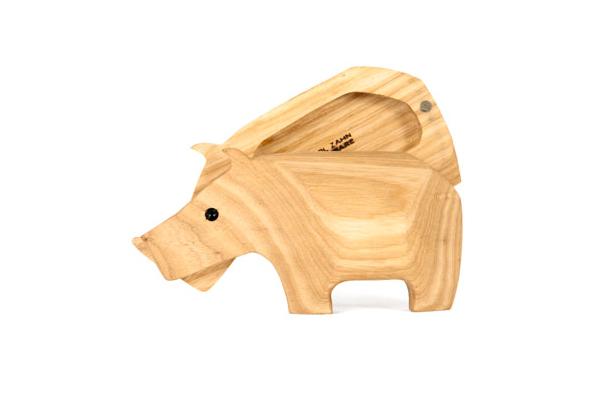 Karl-Zahn_areaware_animal-boxes_rhino-open.jpg